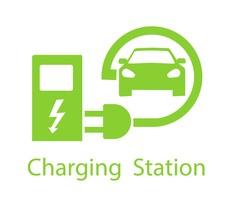 charging_station